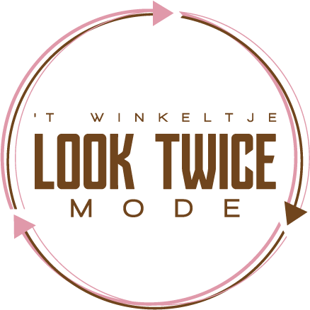 Look Twice Mode